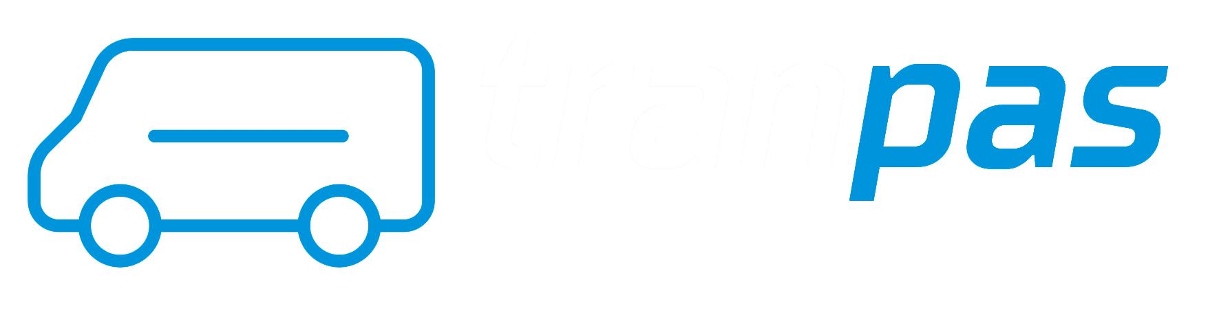 TranPas